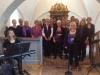 fg-i-avernako-kirke-oktobe-r2015