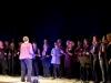 faaborg-gospel-09