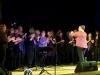 faaborg-gospel-20