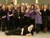 1-gospel-november-2011lille