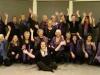 3-gospel-november-2011-lille