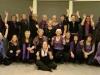 4-gospel hygge november-2011